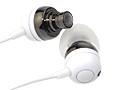 Ears Monitor Pro 4 EMP4