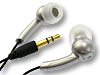 Ears Monitor Pro P2CL
