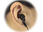 Ears Monitor Pro III P3CL