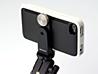 Camera Adapter #01