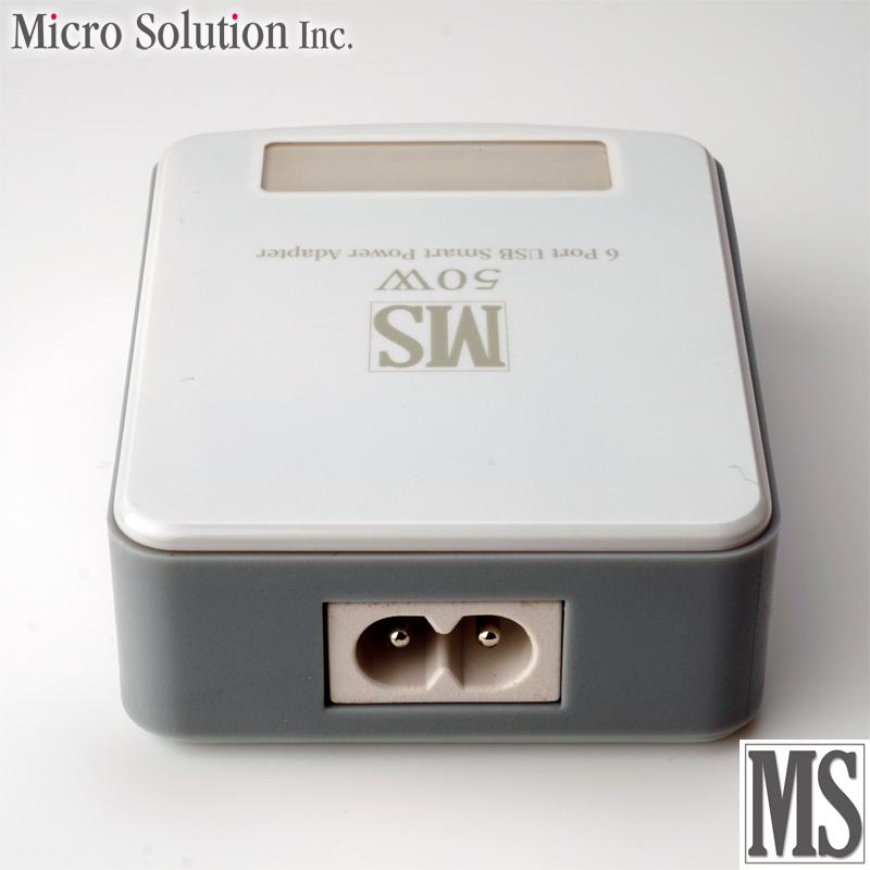 SIC500610WG
